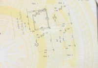 Chính chủ cần bán văn phòng cho thuê 4 tầng MT Lê Lợi, đang cho thuê 120tr/tháng, ngang gần 18m