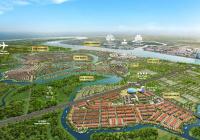 Shophouse 6x22(132m2) Valencia Aqua City đối diện Arena và khách sạn Novotel 9,582 tỷ, 0909611227