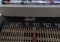 Kẹt tiền bán gấp nhà gần Aeon Tân Phú, 2 tầng, đường Bờ Bao Tân Thắng, giá chỉ 3.13 tỷ, 0933888330