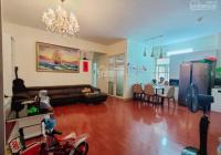 Chủ cần bán phố Lâm Hạ, Long biên, 215m2, MT 7,5m, giá 13 tỷ, 0975299567