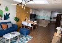 Udic Westlake Tây Hồ nhận nhà luôn. Căn 2PN full nội thất chỉ từ 3 tỷ/căn hỗ trợ LS 0% tới 12 tháng
