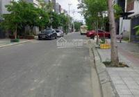 Đất 3 lô liền kề mặt tiền đường Nguyễn Hữu Thọ thành phố Đà Nẵng