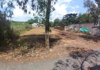 Bán 1.700m2 đất thuộc phường Tân Ngãi rẻ nhất khu vực. Mở lộ lớn 22m