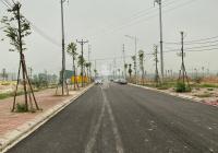 Chính chủ bán đất mặt tiền SHR KDC Vĩnh Đại, Phường Văn Đức, Chí Linh, Hải Dương