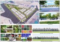 Điểm đầu tư sinh lời cao, vị trí đắc địa trung tâm thành phố Hòa Bình, giá rất tốt. LH 0392 177 189