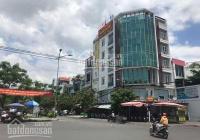 Bán nhà hẻm 11m, 85m2 x 3T - Phạm Huy Thông, P6, Quận Gò Vấp - 9,1 tỷ