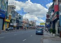 BÁN NHÀ HXH, 4 lầu đẹp ngất ngây, Phan Đăng Lưu, Phú Nhuận, giá 15.6 tỷ.