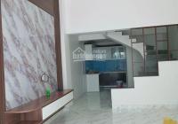 Bán nhà 2,5 tầng mới tại Trại Chuối, Hồng Bàng, giá 1,89 tỷ. LH 0913109279