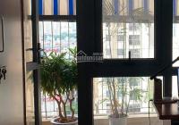 Bán gấp căn hộ tầng 12 chung cư CT36 Định Công, Hoàng Mai, DT 70m2, căn góc, giá chỉ 1.85 tỷ