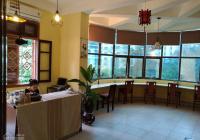 Cho thuê làm cửa hàng, phù hợp KD spa, phòng khám. VT và KG rất đẹp, giá hỗ trợ dịch covid
