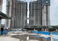Chính chủ cần bán căn hộ 3PN - 110.5m2, BC hướng Nam, view Quảng trường - dự án Mipec 122 Xuân Thủy