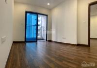 Cần bán gấp căn 3PN - 104m2, tòa Diamond - Goldmark City tầng đẹp. Sổ chính chủ