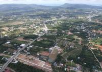 Bán gấp 500m2 mặt đường Nguyễn Trung Trực kéo dài giá 17tr/m2 - 0979953663