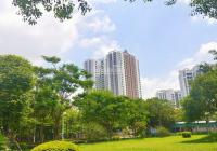 Cực hiếm - bán đất Tứ Hiệp 60m2 giá 3,4 tỷ sát KĐT Hồng Hà Ecocty - nhanh nhanh còn kịp