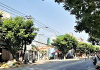 Thoát cảnh ở nhà thuê chật hẹp chỉ với hơn 1 tỷ đã có nhà riêng chính chủ tại phường Bửu Long