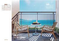 Sở hữu căn hộ cao cấp The Sang Residence - View biển Mỹ Khê Đà Nẵng
