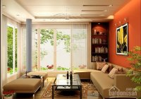 Bán nhà mặt phố Phan Kế Bính, Ba Đình, 90m2, 6 tầng, mặt tiền 7m, giá siêu rẻ