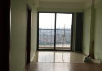 Bán căn hộ tầng 23, tòa B, chung cư CT36 Dream Home Ở Định Công, Hoàng Mai, DT 60m2. Giá 1.7tỷ