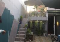 Cho thuê nhà 2.5 tầng Đường Ung Văn Khiêm song song Châu Thị Vĩnh Tế khu An Thượng, Ngũ Hành Sơn