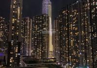 Bán gấp căn hộ Saigon Pearl, tầng cao, giá 4.63 tỷ còn thương lượng. LH 0945117088 để mua ngay