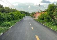 Đất Long Tân, Đất Đỏ sổ đỏ chính chủ giá đầu tư có vườn trái cây LH ngay: 0933.307.407 (Ms Tuyền)