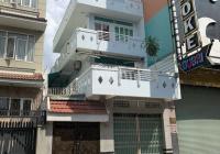 Chính chủ cho thuê nhà 9x20 3 lầu 1 căn shop thêm 9PN 9WC giá 36tr, LH 0938 600 986 Phi Nguyễn