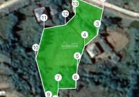 Cơ hội 102, Y Tý (Sapa 2) cần bán mảnh đất mảnh đất quý 2000m2 làm homestay. LH: 0909078333