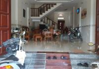 Bán nhà thành phố Dĩ An dự án khu dân cư Biconsi, đường D5, Phường Tân Bình