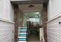 Cho thuê nhà mặt đường số nhà 170 Lĩnh Nam - Phường Vĩnh Hưng - Quận Hoàng Mai - Hà Nội