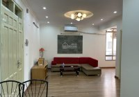 CC bán căn hộ C4 Mỹ Đình 1 mặt đường Nguyễn Cơ Thạch, 85m2, 2PN, full nội thất, giá chỉ 1.9 tỷ