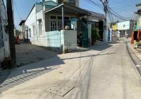 Chính chủ cần bán gấp căn nhà tại An Bình, Biên Hòa, Đồng Nai. LH: 0917 511 235 Anh Thịnh