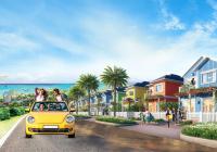 """Mở bán kiệt tác """"biệt thự Florida - đậm chất Mỹ"""" tại Novaworld Phan Thiết: Vốn chỉ từ 15% ~ 900 tr"""