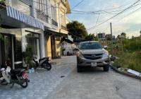 🏠 Bán căn nhà mặt ngõ ngõ  Bùi thị tự nhiên đông Hải 1 Hải an ô tô đỗ trong nhà