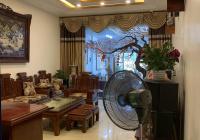 Bán nhà mặt đường Máng Nước, Vân Tra, An Đồng, An Dương, Hải Phòng Bìa hồng chính chủ Hướng: Đông