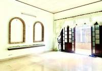 Cho thuê nhà 145m2 - K82 Nguyễn Văn Linh