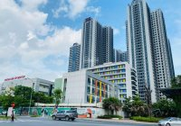 Bán căn góc 3PN view Panorama trung tâm Mỹ Đình, giá chỉ 29tr/m2, liên hệ 0985235206