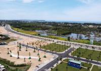 8 lí do vì sao nên đầu tư dự án đất biển Mỹ Khê Angkora Park tại Quảng Ngãi, giá chỉ 17tr/m2