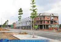 Bán nhà mặt tiền đường ĐT 769, Lộc An, giá chỉ 4tỷ/căn, LH 0962626121