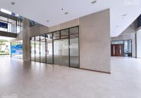 Cho thuê shophouse tại căn hộ De Capella - MT Lương Định Của Quận 2 - Hotline: 0938.829.386