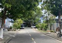 Duy nhất sót lô ngay trung tâm thành phố, mặt tiền đường 5m5 Bình An 6