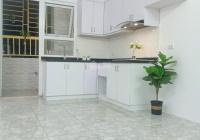 Bán nhanh căn hộ tầng thấp cực đẹp 1PN 45,64m2 chỉ hơn 800 triệu tại HH2B Linh Đàm