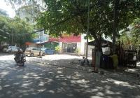Bán nhà Quận Thanh Xuân - mặt phố - lô góc - kinh doanh chỉ 8.8 tỷ