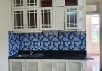 Chị Lan cần cho thuê căn hộ 2PN tại CC Làng Quốc tế Thăng Long (vào ở được ngay). LH 0982.938.970