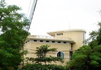 Bán nhà Láng Hạ, Đống Đa 398m2, giá 48 tỷ