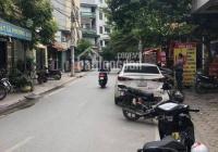 Bán nhà Cổ Nhuế Bắc từ Liêm Hà Nội, diện tích 35m2 giá 2,85 tỷ. LH: 0332113899