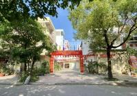 Bán nhà Văn Phú - Phú La - 50m2, ô tô vào nhà. Hiếm tài chính 3 tỷ 8