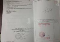 Chủ đất ngộp cần ra gấp 2 lô liền kề lỗ 200tr KP Suối Nhum, P. Hắc Dịch, Bà Rịa Vũng Tàu. Giá 920tr