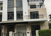 Bán căn góc 1 trệt 3 lầu Verosa Khang Điền - mua trực tiếp giá gốc CĐT thanh toán tiến độ Ck 18%