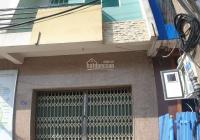 Bán nhà đất MT đường 297, DT 167m2 giá rẻ hơn giá thị trường thương lượng chính chủ