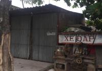 Chính chủ cần bán nhà đất số 16 đường Hùng Vương, quận Hồng Bàng, Hải Phòng